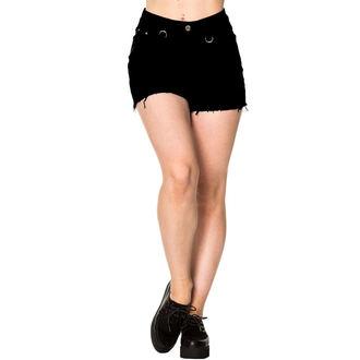 Pantaloni scurți femei BANNED, BANNED