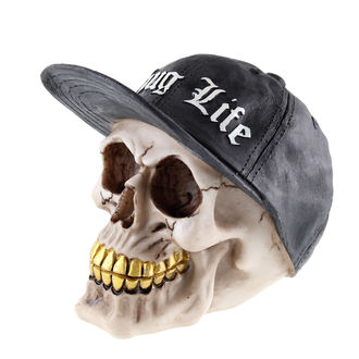Decoraţiune Thug Life