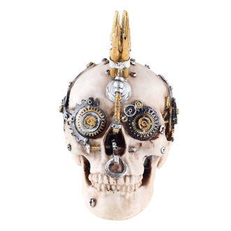 Decoraţiune Gears of War