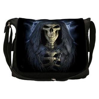 Geantă (geantă de mână) The Reaper