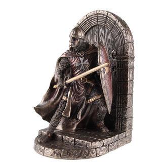 Decoraţiune Norman Crusader