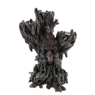 Sfeşnic (decoraţiune) Green Man Tri