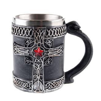 Cană (stacană) Middle Ages