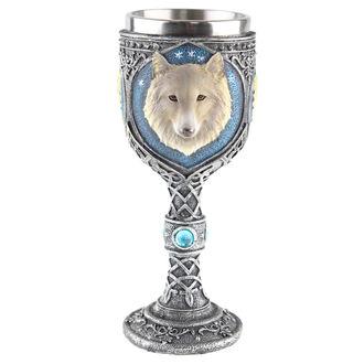 Potir Lone Wolf, NNM