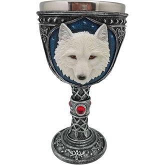 Potir Ghost Wolf, NNM