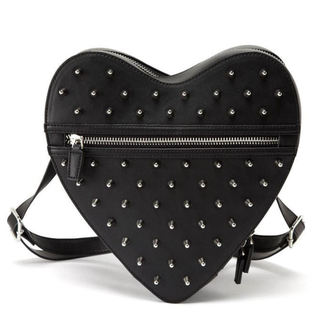 Rucsac KILLSTAR - Friends - Black, KILLSTAR