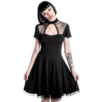 Rochie femei KILLSTAR - Draculana - Black
