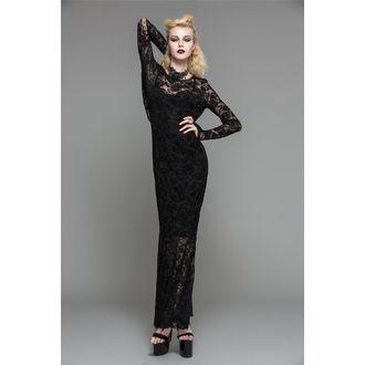 Rochie femei Devil Fashion - Luna, DEVIL FASHION