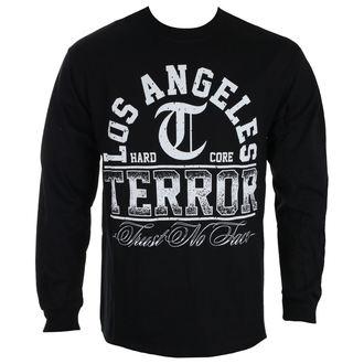 tricou stil metal bărbați Terror - TRUST NO FACE - RAGEWEAR, RAGEWEAR, Terror
