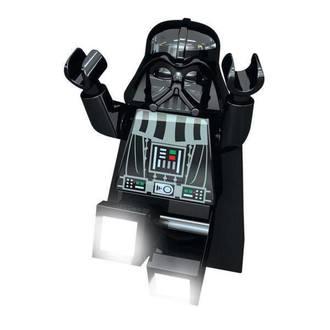 Decoraţiune  Star Wars - Darth Vader, NNM