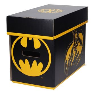 Cutie carton DC Comics Batman