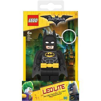 Breloc de chei (pandantiv) Lego Batman