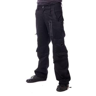 Pantaloni bărbați VIXXSIN - KILLIAN, VIXXSIN