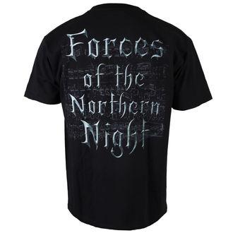 tricou stil metal bărbați Dimmu Borgir - Forces of the northern night - NUCLEAR BLAST, NUCLEAR BLAST, Dimmu Borgir