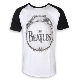 tricou stil metal bărbați Beatles - Original - ROCK OFF, ROCK OFF, Beatles