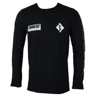 tricou stil metal bărbați Emmure - Look at yourself - NUCLEAR BLAST, NUCLEAR BLAST, Emmure