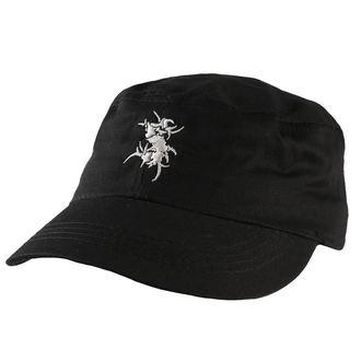 Şapcă SEPULTURA - Logo - NUCLEAR BLAST, NUCLEAR BLAST, Sepultura