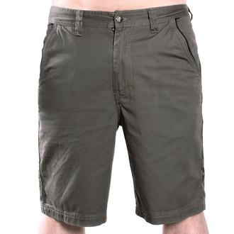 Pantaloni scurti bărbați HYRAW - PUNK, HYRAW
