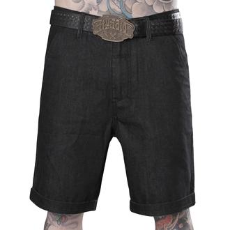 Pantaloni scurti bărbați HYRAW - STREET, HYRAW