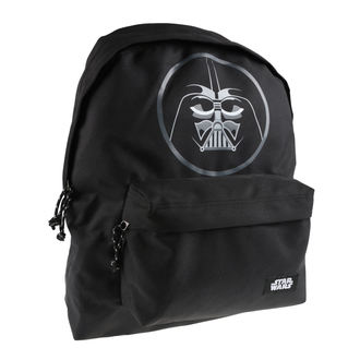 Rucsac STAR WARS - DARTH VADER - HELMET - LEGEND, LEGEND