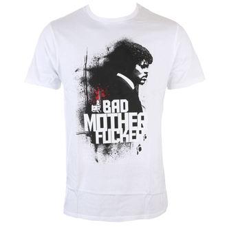 tricou cu tematică de film bărbați Pulp Fiction - STREET BAD - LEGEND, LEGEND