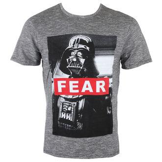 tricou cu tematică de film bărbați Star Wars - DARTH VADER - LEGEND, LEGEND