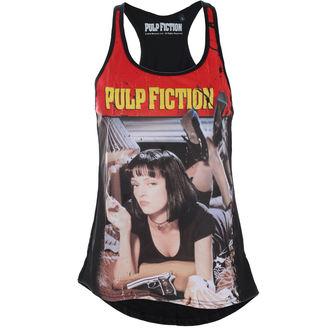 Maieu femei Pulp Fiction - MIA WALLACE PULP - LEGEND, LEGEND