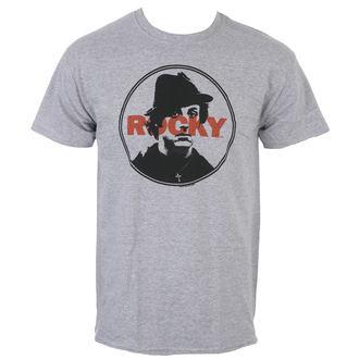 Tricou bărbați ROCKY - Stamped, AMERICAN CLASSICS