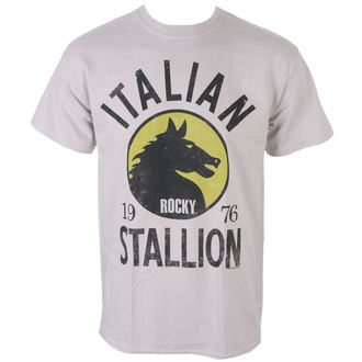 Tricou bărbați ROCKY - STALLION 76, AMERICAN CLASSICS