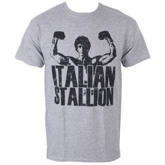 Tricou bărbați ROCKY - Classic Stallion, AMERICAN CLASSICS