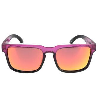Ochelari soare Meatfly - Class Polarized C - Purple, MEATFLY