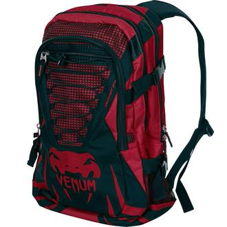 Rucsac Venum - Challenger - Red, VENUM