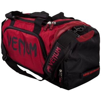 Geantă Venum - Trainer - Red, VENUM