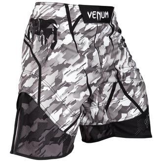 Pantaloni scurţi de box Venum - Tecmo, VENUM