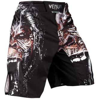 Pantaloni scurţi de box Venum - Gorilla - Black, VENUM