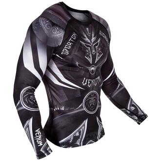 tricou de stradă bărbați - Gladiator 3.0 Rashguard - VENUM, VENUM