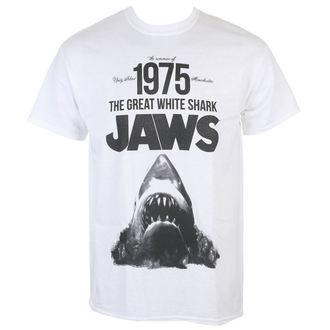 Tricou bărbați jaws - SUMMER OF 75, AMERICAN CLASSICS