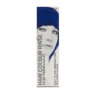 Colorant de păr STAR GAZER - Ultra Blue, STAR GAZER