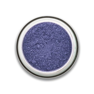 Fard ochi STAR GAZER - Eye Dust - 41, STAR GAZER