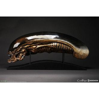 Figurină Alien- Alien Head, Alien - Vetřelec