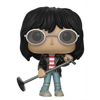 Figurină Ramones - Joey Ramone, Ramones