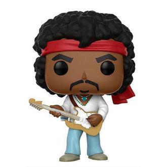 Figurină Jimi Hendrix, POP, Jimi Hendrix