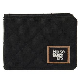 Portofel HORSEFEATHERS - DEACON, HORSEFEATHERS