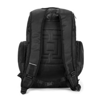 Rucsac HORSEFEATHERS - BOLTER - Black, HORSEFEATHERS