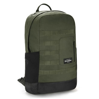 Rucsac HORSEFEATHERS - RENDER - Olive, HORSEFEATHERS