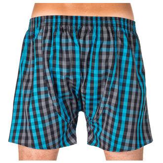 Pantaloni scurti a bărbaţilor HORSEFEATHERS - SIN - Castlerock, HORSEFEATHERS