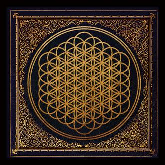 Poster înrămat  Bring Me The Horizon - (&&string0&&) - PYRAMID POSTERS, PYRAMID POSTERS, Bring Me The Horizon