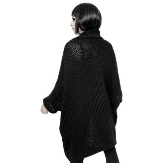 Pulover damă (bluză) KILLSTAR - Angelica Cocoon, KILLSTAR