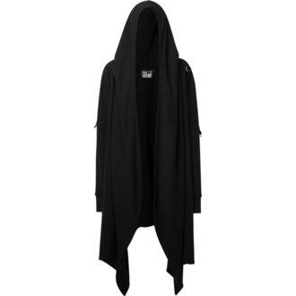 hanorac cu glugă unisex - Assassins - KILLSTAR, KILLSTAR