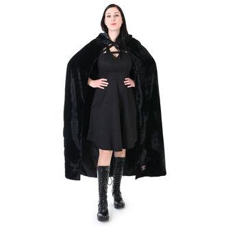 Mantie (haină) DR FAUST - Athena, DOCTOR FAUST